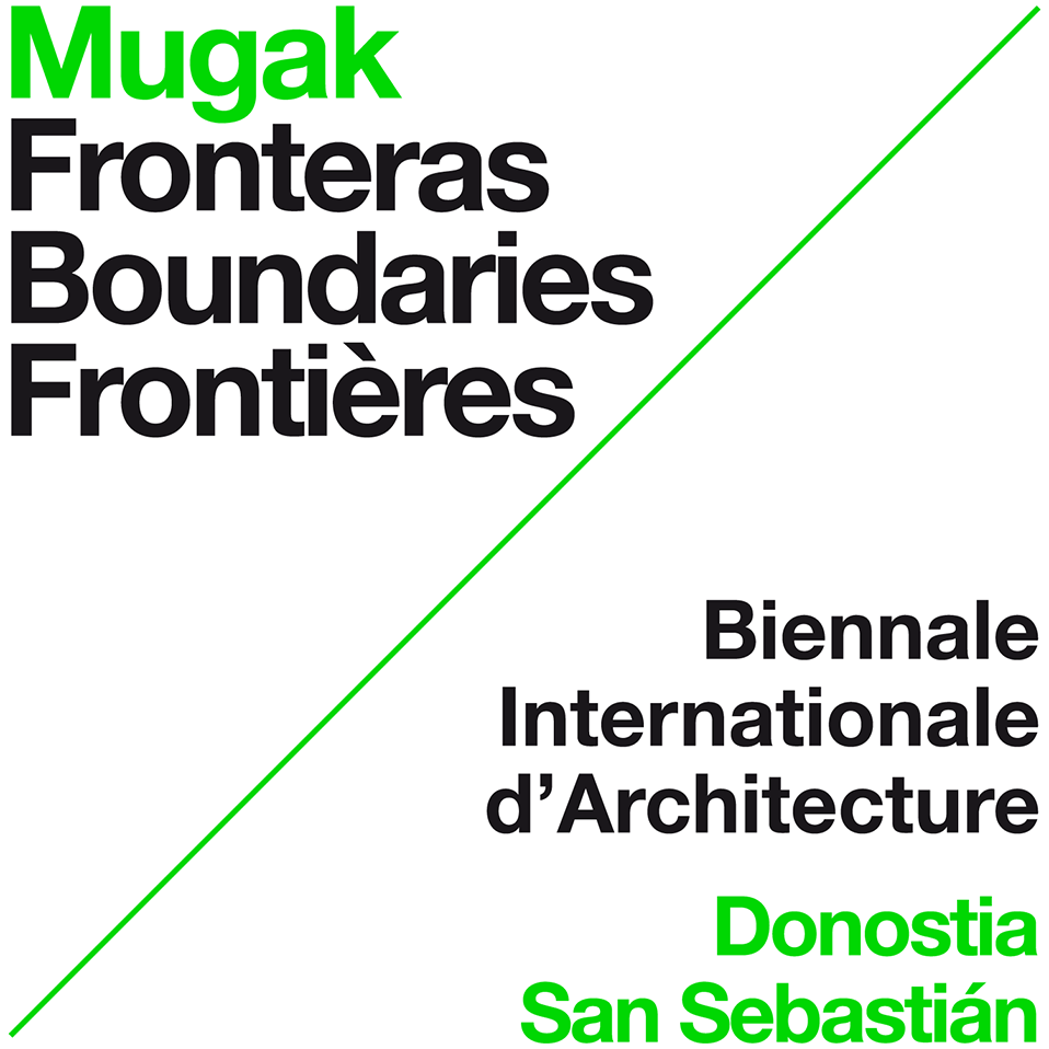 Bienal Internacional de Arquitectura